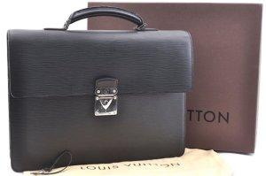 Louis Vuitton Robusto