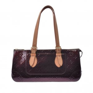 Louis Vuitton Rosewood Avenue Amarrant