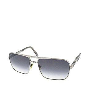 Louis Vuitton Gafas de sol verde