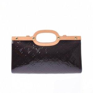 Louis Vuitton Roxbury