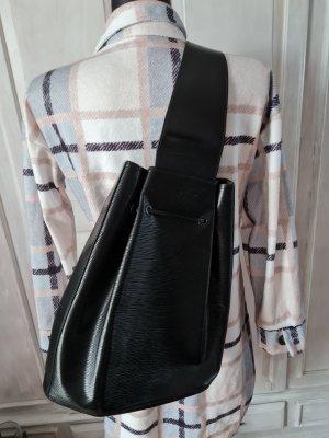 Louis Vuitton Rucksack/Crossbody