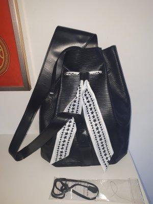 Louis Vuitton Sac a dos Rucksack