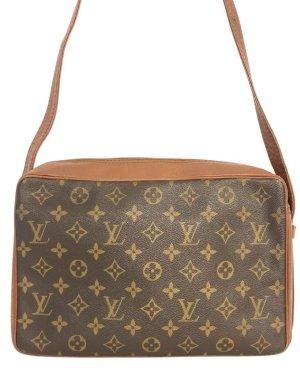Louis  Vuitton Sac Bandoulière  Vintage