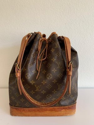 Louis Vuitton Sac Noe Grand