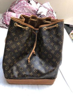 Louis Vuitton Sac Noe Grande Vintage