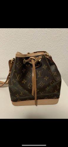 Louis Vuitton Sac Noe MNG