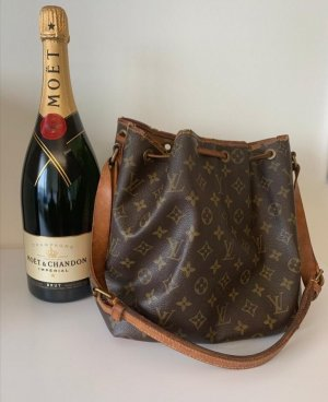 Louis Vuitton Sac Noe Petite Vintage
