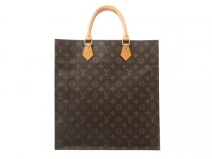 Louis Vuitton Sac Plat NM36