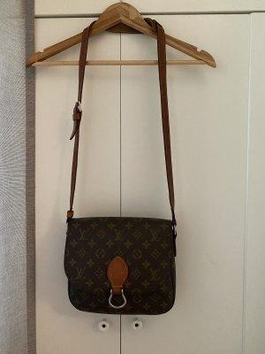 Louis Vuitton Saint Cloud / Louis Vuitton / Designerhandtasche