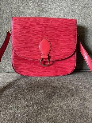 Louis Vuitton Saint Cloud Rot