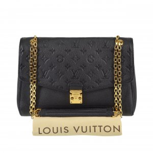 Louis Vuitton Saint Germain MM Handtasche @mylovelyboutique.com