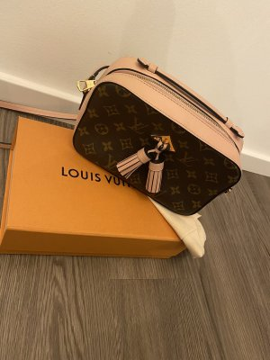 LOUIS VUITTON SAINTONGE