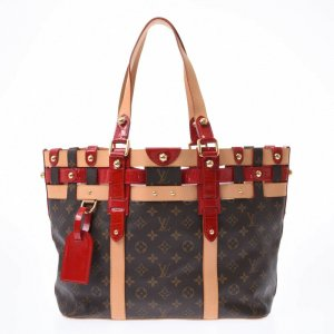 Louis Vuitton Salina MM