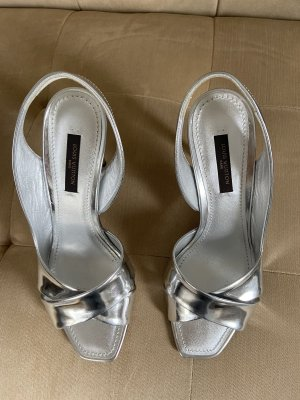 Louis Vuitton Sandale