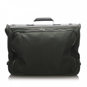 Louis Vuitton Santore Ardoise Garment Travel Bag