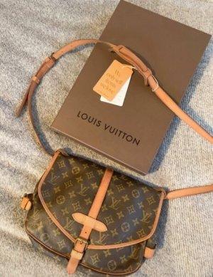 Louis Vuitton Saumur 30 - Umhängetasche / Crossbody
