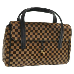 Louis Vuitton Sauvage Lionne
