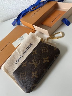 Louis vuitton Schlüsseletui