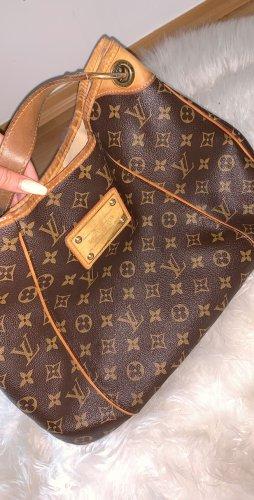 Louis Vuitton Schöne Galleria PM Tasche