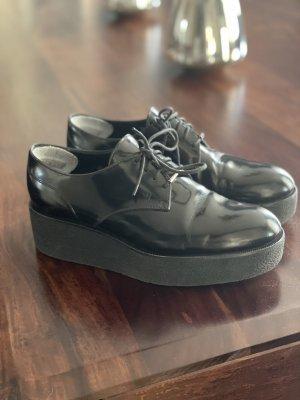 Louis Vuitton Schuhe Gr. 39