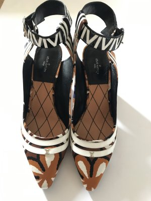Louis Vuitton Schuhe / Original