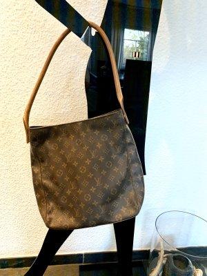 Louis Vuitton Schultertasche