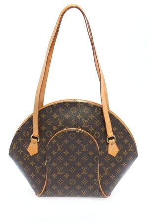 """Louis Vuitton Schultertasche """"Ellipse XL"""""""