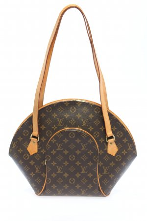 "Louis Vuitton Schultertasche ""Ellipse XL"""