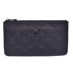 Louis Vuitton Shadow Pochette