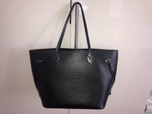 Louis Vuitton Shopper Neverfull MM