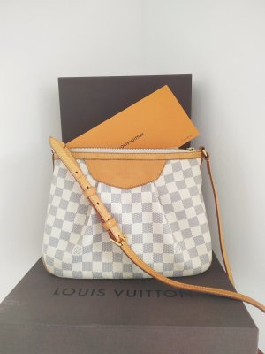 Louis Vuitton Siracusa