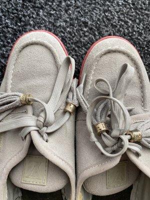 Louis Vuitton slipper sneaker grösse 39 limited edition kayne west
