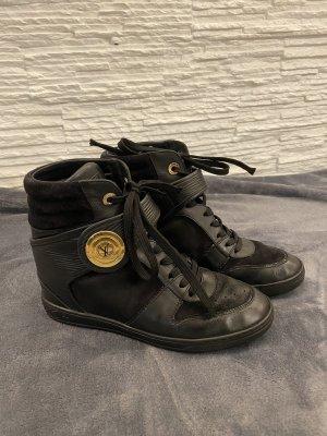 Louis vuitton sneaker Schuhe