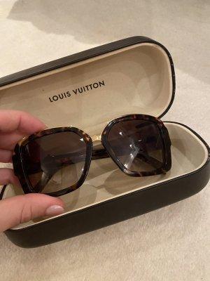 Louis Vuitton Gafas multicolor