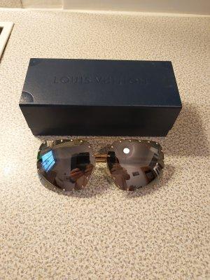 Louis Vuitton Sonnenbrille - Hervorragender Zustand