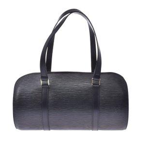 Louis Vuitton Soufflot