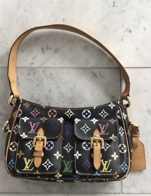Louis Vuitton Special Edition