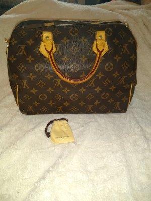 Louis Vuitton Carry Bag multicolored
