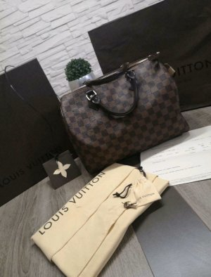 Louis Vuitton Speedy 30 Handtasche