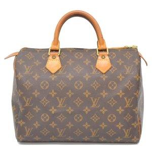 Louis Vuitton Speedy 30 Mini