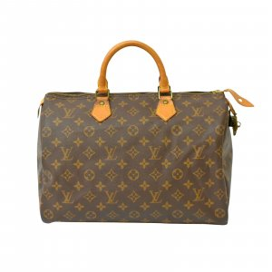 Louis Vuitton Speedy 30 Mini
