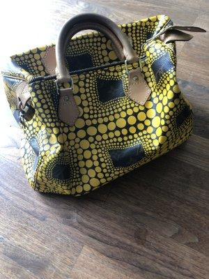 Louis Vuitton Speedy 30 Sonderedition Kusama