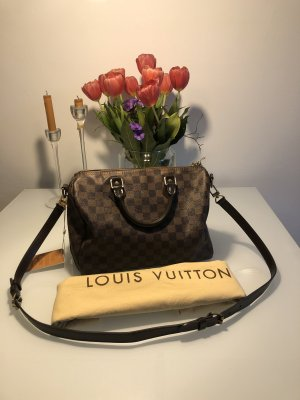 Louis vuitton Speedy 30 Tasche Crossbody