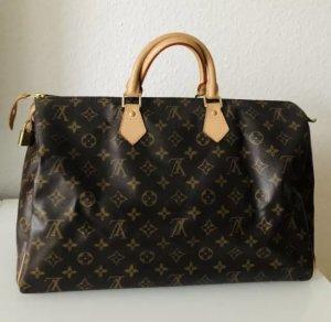 Louis Vuitton Speedy 40 ❤️ Monogramm
