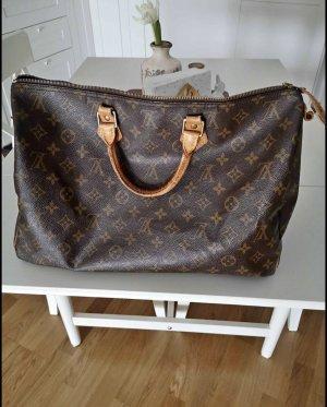 Louis Vuitton Speedy 40 / Preis verhandelbar