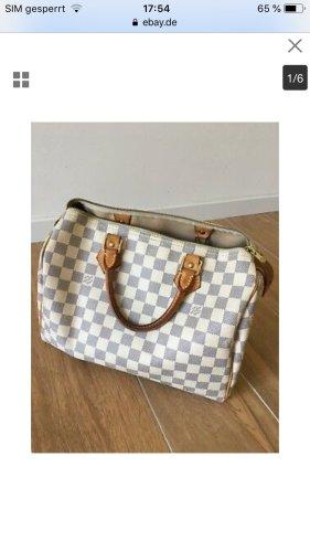 Louis Vuitton Speedy  Azur 30