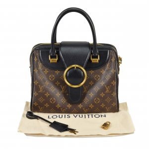Louis Vuitton Speedy Golden Arrow Handtasche @mylovelyboutique.com