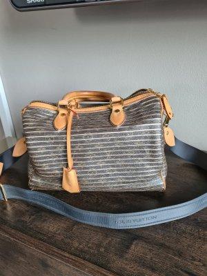 Louis Vuitton speedy limeted edition