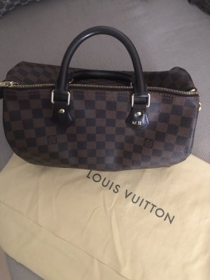 Louis Vuitton speedy mm
