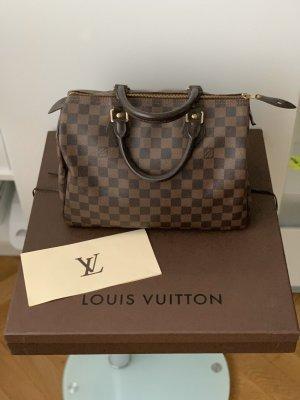 Louis Vuitton Speedy30